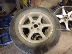 360 FORGED. x14, 4x100.00