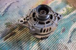 Генератор. Chevrolet Lacetti, J200 Двигатель F14D3