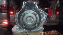 АКПП. Mazda Bongo, SSF8RE, SSF8R Двигатель RF