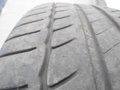 Michelin Primacy HP. Летние, 2013 год, износ: 20%, 2 шт