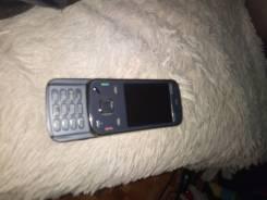 Nokia N86 8MP. Б/у