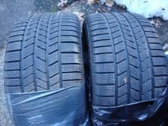 Pirelli Scorpion Winter. Зимние, без шипов, 10%, 4 шт