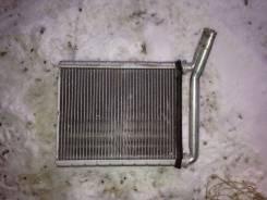 Радиатор отопителя. Toyota RAV4, ACA31W, ACA31