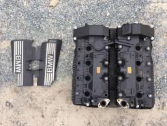 Крышка головки блока цилиндров. BMW 5-Series BMW 7-Series BMW X5 Двигатели: N62B40, N62B44, N62B48, N62B36
