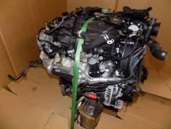 Двигатель в сборе. Land Rover Discovery, L319 Двигатель 306DT