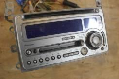 Pioneer FH-P003MD магнитола