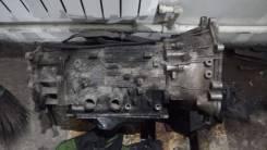 Продам AКПП Mitsubishi Delica