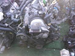 Двигатель HONDA HR-V, GH3, D16A; D3146, 90000 km