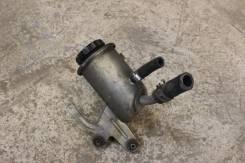 Бачок гидроусилителя руля. Toyota Soarer, JZZ30 Двигатель 1JZGTE