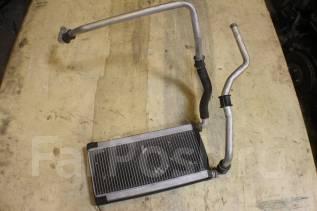 Радиатор отопителя. Toyota Aristo, JZS160, JZS161