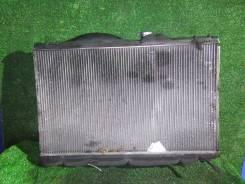 Радиатор основной TOYOTA PROGRES, JCG10 JCG11 JCG15, 1JZFSE