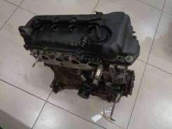 Двигатель Nissan Primera P11E