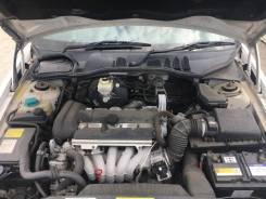 Двигатель VOLVO S70, V70