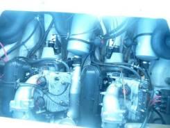 BRP Sea-Doo. Год: 1998 год, длина 5,50м., двигатель стационарный, 170,00л.с., бензин. Под заказ
