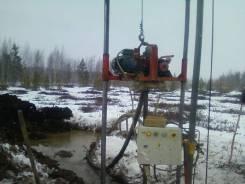 Мгбу, 2011. МгБУ, 500 кг.