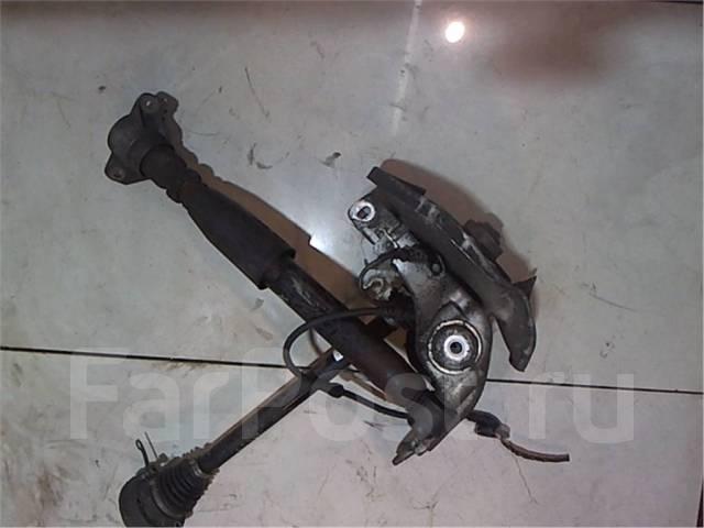 Амортизатор подвески Audi Q5