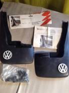 Брызговики. Volkswagen Passat