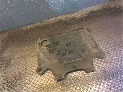 Защита моторного отсека (картера ДВС) Audi Q5
