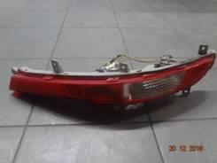 Фара противотуманная. Kia Sportage, SL Двигатели: G4KD, D4HA, D4FD
