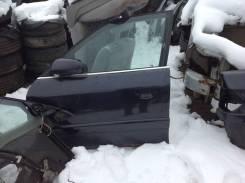 Дверь боковая. Audi 100 Audi A6