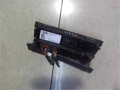 Переключатель отопителя (печки) Audi Q5