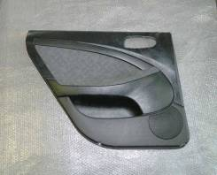 Обшивка двери. Chevrolet Lacetti
