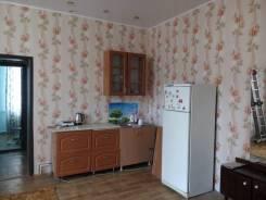 1-комнатная, улица Калинина 79. Центральный, частное лицо, 50 кв.м. Комната