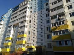 2-комнатная, улица Карбышева 25б. Водоканала, частное лицо, 53кв.м.
