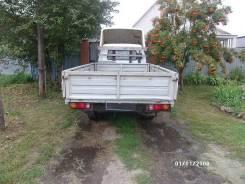 Hyundai Porter. Срочно продам портера, 2 400 куб. см., 1 000 кг.