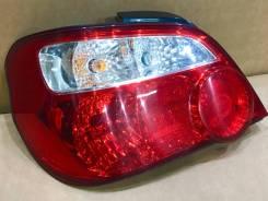 Стоп-сигнал. Subaru Impreza WRX, GD, GDA, GDB, GD9, GG, GGA, GDG, GGG, GGB Subaru Impreza WRX STI, GD, GDB, GGB Subaru Impreza, GD, GD9, GDB, GDA, GG9...