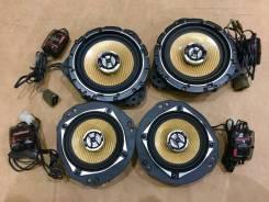 Колодка тормозная. Subaru Forester, SG5, SG9, SG9L Subaru Impreza WRX STI, GDB, GF8, GD, GGB, GC8 Subaru Impreza, GD9, GDA, GDB, GF3, GF8, GGD, GD4, G...