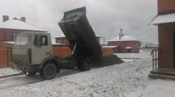 МАЗ 5551. Продается грузовик , 13 997 куб. см., 10 000 кг.