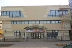 ТЦ В-Лазер на просректе Мира, продается с арендаторами. Проспект Мира 239, р-н 9й микрорайон