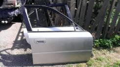 Дверь боковая. Honda Rafaga, CE4, CE5 Honda Ascot, CE4, CE5 G20A, G25A