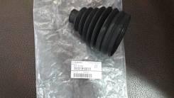 Пыльник привода. Subaru Forester, SG5 Subaru Legacy, BEE Двигатели: EJ205, EJ202, EJ203, EZ30D