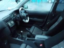 Спортивные сидушки Recaro Carina 1996-2001 г оригинал Япония в пути. Toyota Carina, CT211, AT210, CT210, ST215, AT211 Toyota Corona, AT211, AT210, CT2...