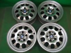BMW. 6.0x15, 5x120.00, ET42, ЦО 73,0мм.