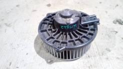 Мотор печки. Honda Stream, RN1