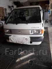 Toyota Lite Ace. KM51, 5K