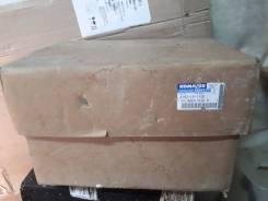 Головка блока цилиндров. Komatsu SD, D375A-5