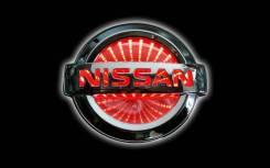 Эмблема. Nissan: Laurel Spirit, Sunny, Pulsar, Langley, Liberta Villa, Elgrand, Patrol, Silvia, AD, President, Datsun Truck, Homy, King Van, Gloria, F...