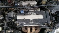 Honda. B 16A2