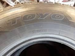 Toyo Tranpath S1. Зимние, без шипов, износ: 20%, 1 шт