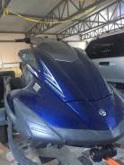 Yamaha FX Cruiser SHO. 2010 год год