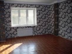 2-комнатная, улица Анны Щетининой 3. Снеговая падь, частное лицо, 66 кв.м. Комната