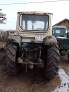 ЮМЗ 6. Продам трактор, 1 000 куб. см.