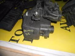 Корпус воздушного фильтра. Mazda Demio, DE3FS Двигатели: ZJVE, ZJVEM