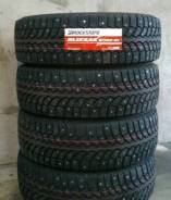 Bridgestone Blizzak Spike-01, 195/60 R15 japan