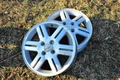 Suzuki. x15, 4x100.00