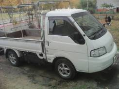 Nissan Vanette. Продаётся грузовик , 1 800 куб. см., 1 200 кг.